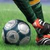 点球达人2018胜利之光-单机足球游戏