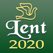 Lent 2020 with Pope Francis