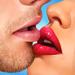 Love Choice: Interactive play Hack Online Generator