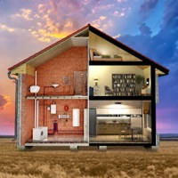 Home Design: Amazing Interiors Hack Jewels Generator online