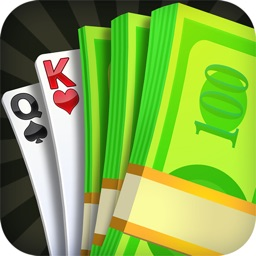 Solitaire: Farm and Family