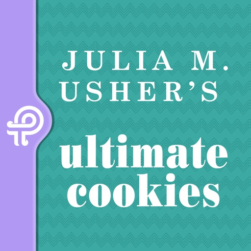 Ultimate Cookies