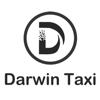 Darwin Taxi User