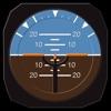 FAA Glossaries