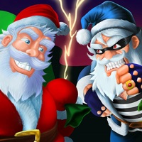 Codes for XMAS RUSH: Snow, Race & Gifts Hack