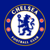 Chelsea Football Club - Chelsea FC - The 5th Stand アートワーク