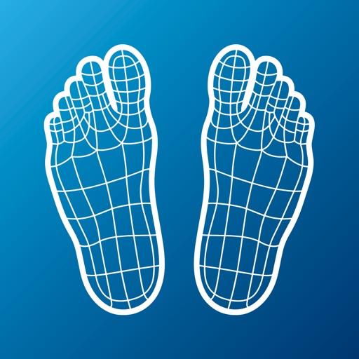 Foot ID