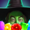 App Icon for The Wizard of Oz Magic Match 3 App in United States IOS App Store