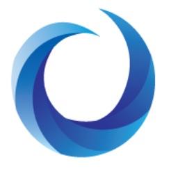 EnVoip Mobile Client