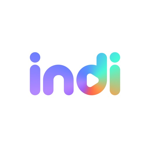 Indi - Cash In on your Passion