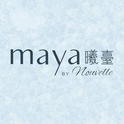 Maya SmartHome