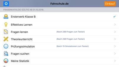 messages.download Fahrschule.de Lite software