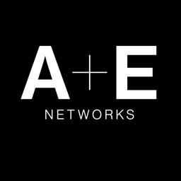 A+E Networks®