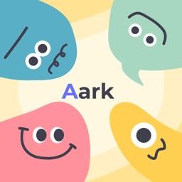Aark - Create Amazing Voice
