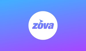 Zova: Workouts & Wellness