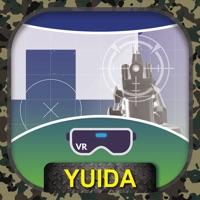 T91 VR模擬射擊