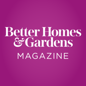 Better Homes And Gardens app review