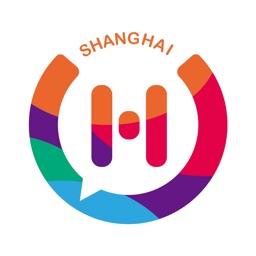 游上海-地铁公交出行一站式服务