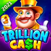 Trillion Cash-Vegas Slots Game Hack Online Generator