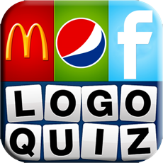 Activities of Guess hi Logo Quiz Fun & what's the pop brand food icon and logos pic in this word quiz game?