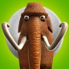 Mammoth Mini Golf AR - iPhoneアプリ