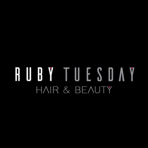 Ruby Tuesday Hair and Beauty