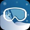 Ski Tracker & Snow Forecast