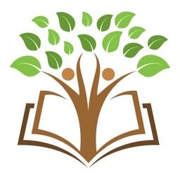Montessori Preschool ABC App