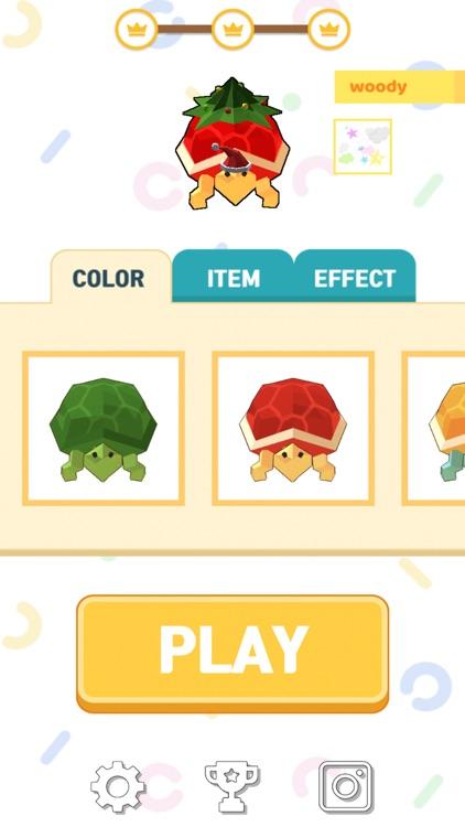 Dumb turtle screenshot-5