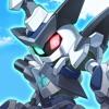 メダロットS ~ロボットバトルRPG~ - iPhoneアプリ