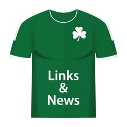 Links & News for PAO