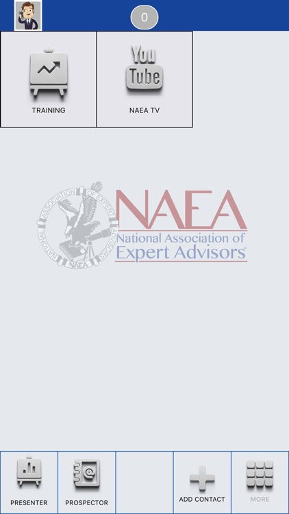 NAEA Mobile