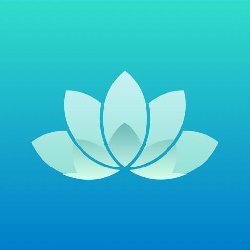 Lotus: Calm&Peace