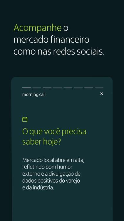 íon Itaú - Investimentos screenshot-3