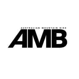 Australian Mountain Bike Mag