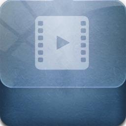 Video Compressor:Shrink videos