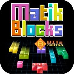 Matik Blocks
