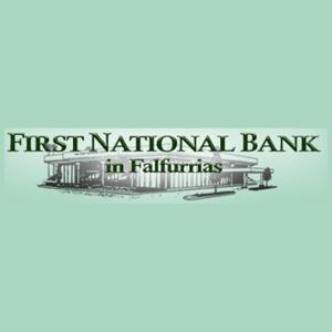 FNB Falfurrias Mobile Banking