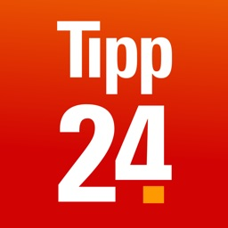 Tip 24 De Lotto Online Spielen