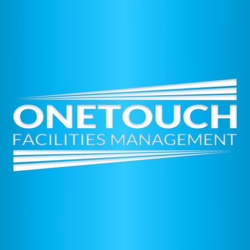 OneTouch FM