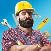 House Flipper: Home Renovation free Coins and Moneys hack