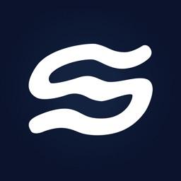 Swimmo - Smarter Swimming