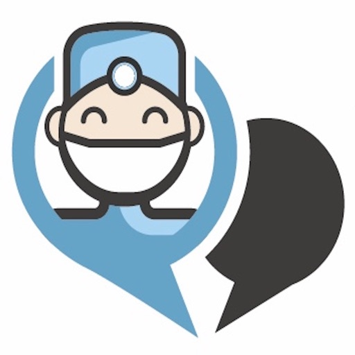 Dentist Communicator
