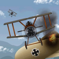 Codes for Air Ace for iPad Hack