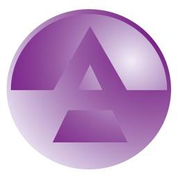 Acaleph