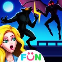 Codes for Vampire Love3-Vampire Battle Hack
