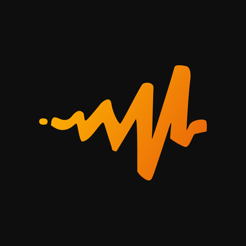 ‎Audiomack-New Music, Save Data