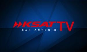 KSAT TV