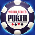 WSOP - Texas Holdem Poker Game icon