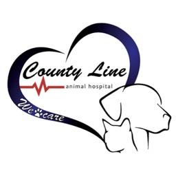 County Line Pocket Vet